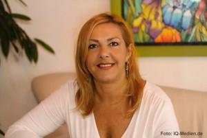 Marina Seel