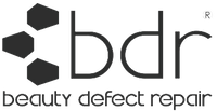 bdr-transparent